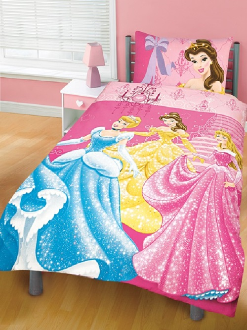 Fairy Bedroom Amazing Room Design For Kids