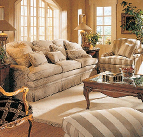 Get the best furniture quality and price on sales