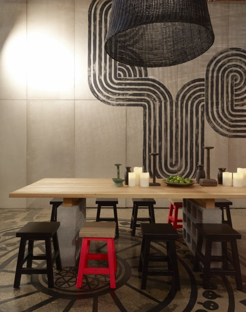 How to Design and Open a Mexican Restaurant