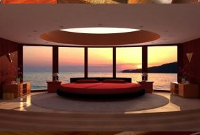 How to get an Amazing Bedroom for your Comfort and Relaxation?