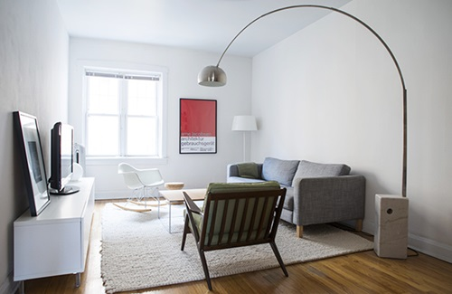 Important Tips for Buying Self Assembly Furniture