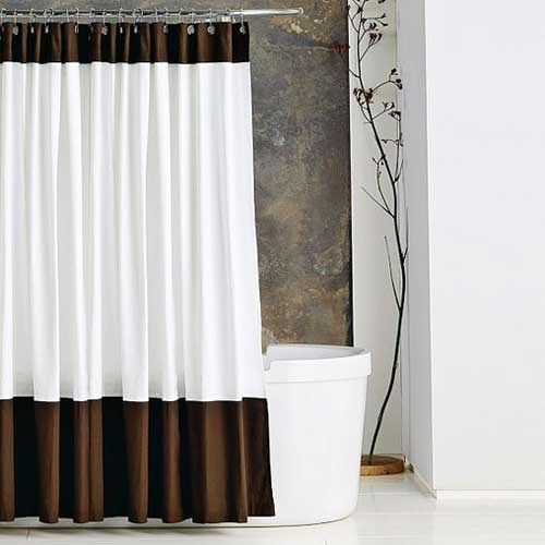 How To Choose Your Luxury Shower Curtain