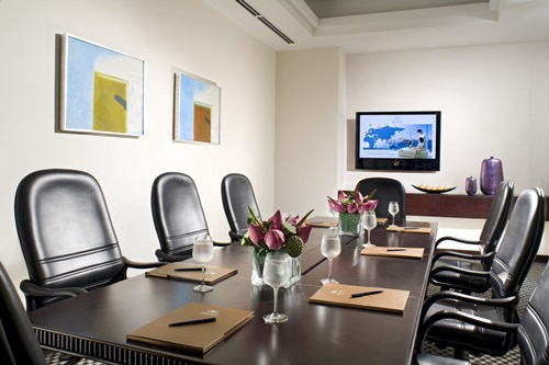 Office Meeting Room Designs