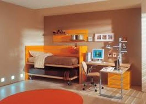 Perfect Furniture for Bedrooms and Dorm Rooms