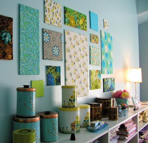 Prints That Add Style To The Room