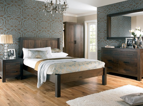 Secret Tips For Having A Classy Elegant Bedroom With Affordable Budget