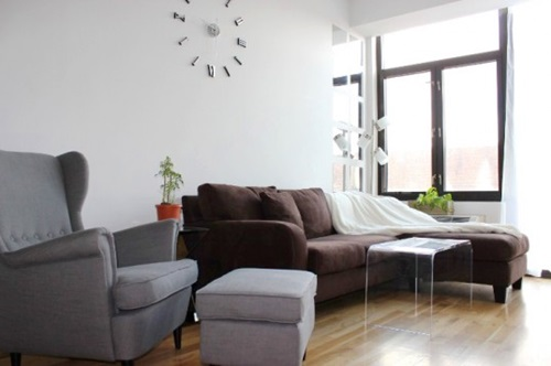 Smart Tips to sell your Old furniture on Classifieds
