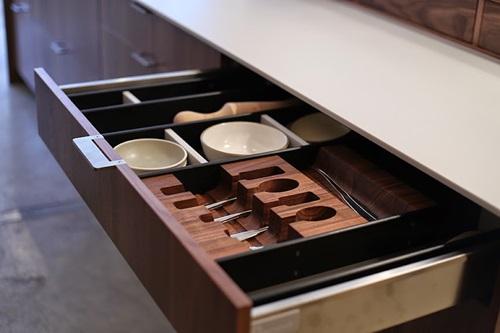Amazing Digital Kitchen Utensil Designs