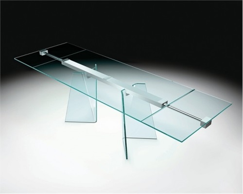 Crazy Table Designs to Refresh Your Home