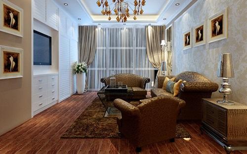 Incredible Futuristic Furniture Designs for Ultramodern Homes