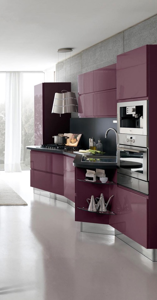 italian kitchen design 2015 stylish modern italian kitchen design ideas interior design 774