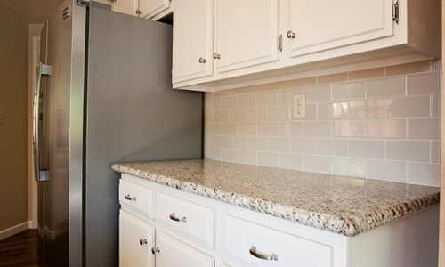 The Advantages and Disadvantages of Kitchen Mosaic Tiles