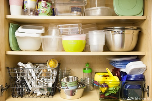 Tips to Purchase and Organize your Kitchen