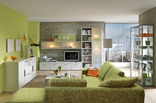 Useful Tips to Select the Right Furniture for your Home
