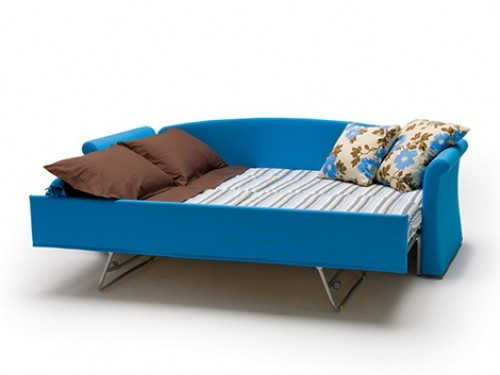 3 Amazing Designs for Sleeper Sofas