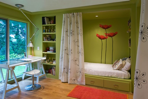 3 Things You Need to Consider When Choosing Bedroom Colors