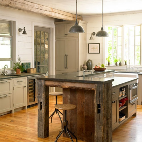 4 Brilliant Ideas for Decorating Small Houses