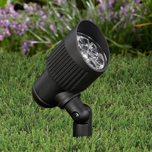 4 Very Important Things You Must Know About Outdoor Lighting Fixtures