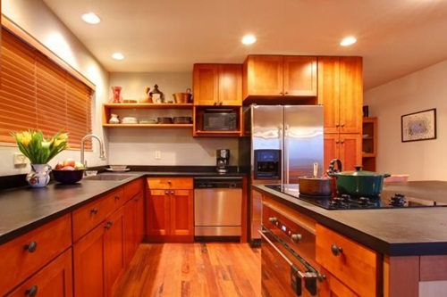 5 Great Advices to Get More Storage Spaces in Your Kitchen