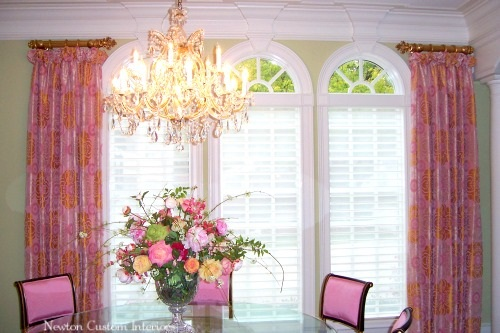 5 Things You need to Know for Choosing Curtains