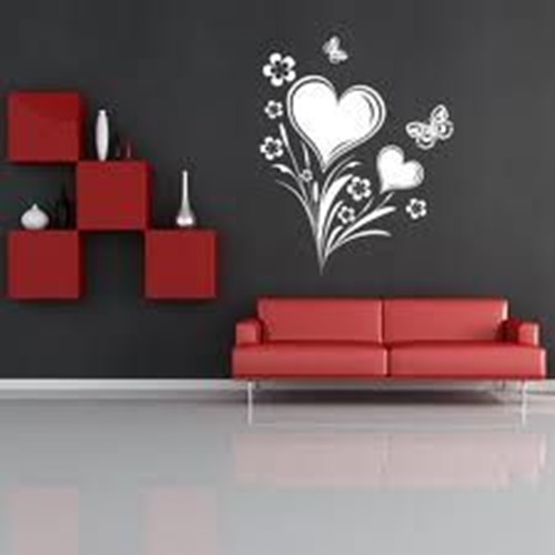 5 Types of Paint and What They Will Do to Your Walls