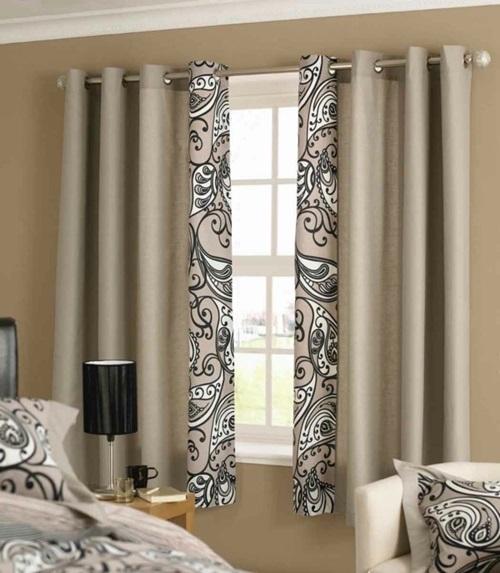 6 Reasons Why People Must Have Curtains