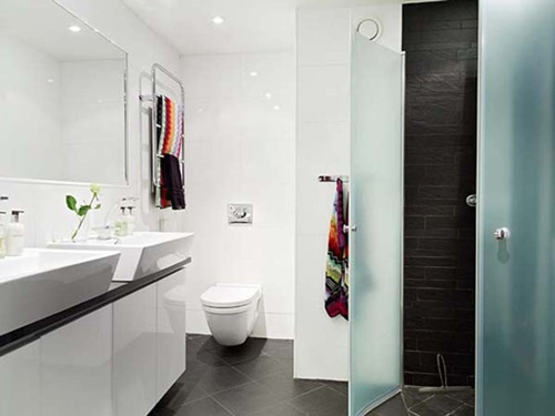 7 Helpful Tips to Decorate Your Bathroom