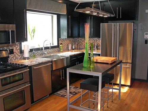Gorgeous Tips to Design Your Dream Modern Home