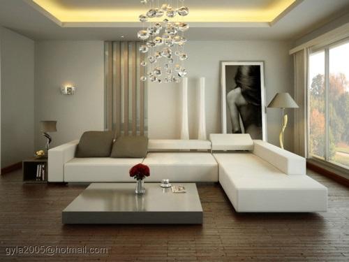 Inspiring Modern Furniture and Designs