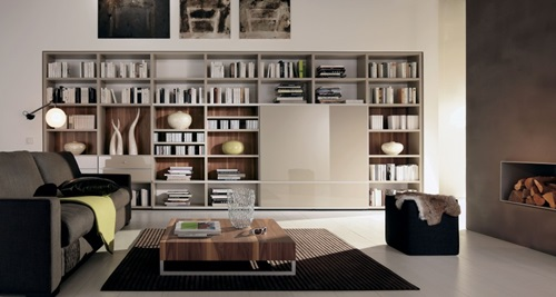 Majestic Rugs for your Interior Home Design