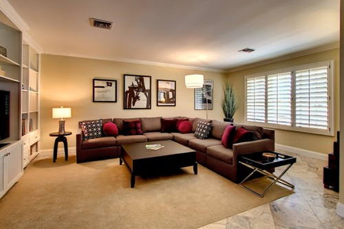 renovation living room ideas remodeling your living room has never been this easy with 13934