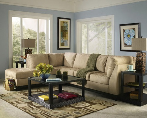 Remodeling Your Living Room Has Never Been This Easy with These 6 Steps
