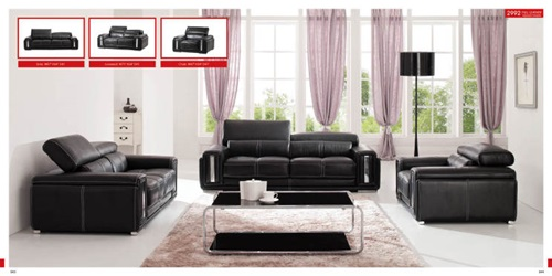 Stunning Sofa Designs for Stylish Living Room