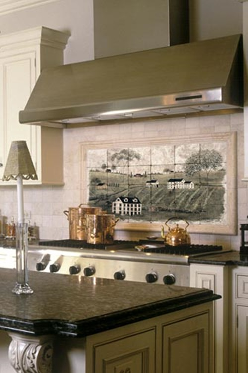 Stunning-choices-for-Kitchen-Backsplash-41 Small Kitchen Backsplash Ideas On A Budget on kitchen storage ideas on a budget, kitchen facelift on a budget, kitchen remodeling ideas for small kitchens, kitchen color ideas with dark floors, kitchen tile, kitchen update ideas on a budget, fireplace ideas on a budget, kitchen upgrades on a budget, kitchen updates on a budget before and after, french country kitchen on a budget, kitchen islands on a budget, small outdoor kitchens on a budget, kitchen ideas pot storage, kitchen remodeling on a budget, kitchen with paint refresh, christmas decorating ideas on a budget, kitchen design, kitchen renovations on a budget, interior design ideas on a budget, small country kitchens on a budget,