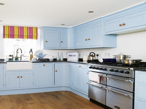 The 5 Mistakes You Should Never Make When Choosing Paint