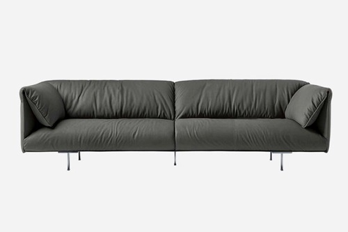 Valuable Tips for Buying Leather Sofas