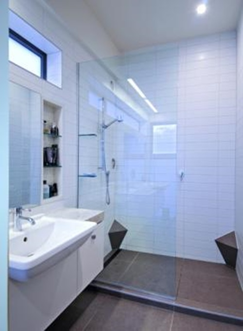 4 Reasons Why You Should Install Shower Screens In Your Bathroom