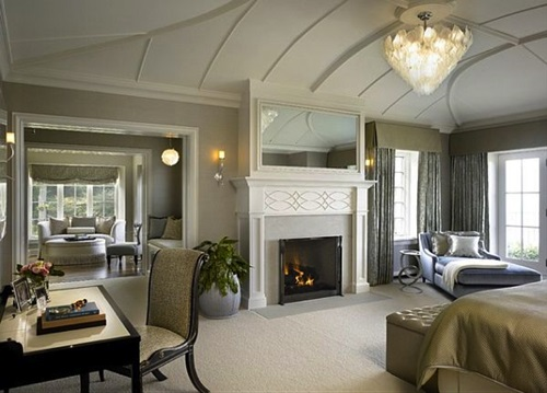 5 Fabulous Ideas for Implementing Art Deco in Your Design