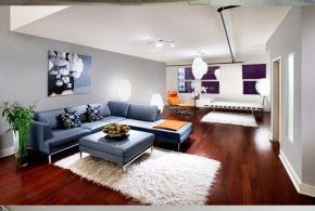 5 Great Ideas for Modern Design Lovers