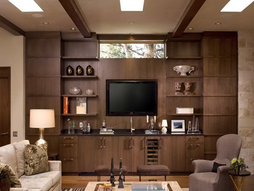 5 Smart Tips for Arranging Your Small Living Room Furniture