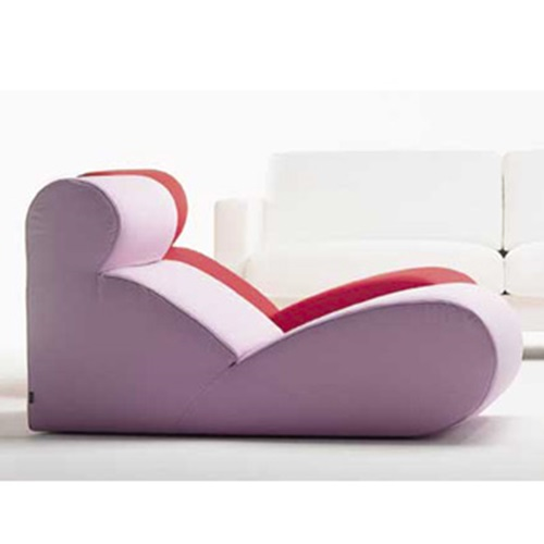 5 Tips to Have The Most Relaxing Chaise Lounges for Your House