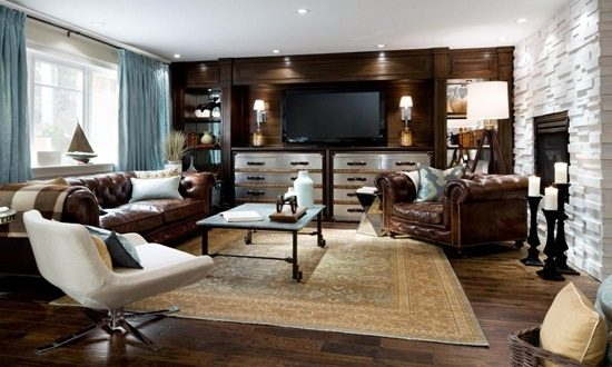 7 Tips to Make Your Living Space Larger