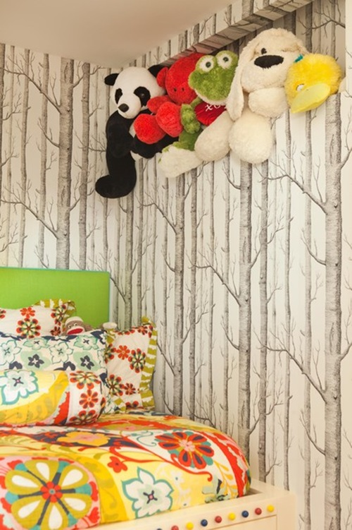 Learn How to Choose Wallpaper With These 4 Wonderful Tips 1