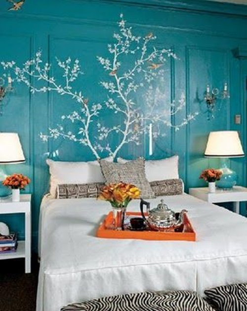 The 5 Most Unusual Bedroom Ideas You Will Ever See