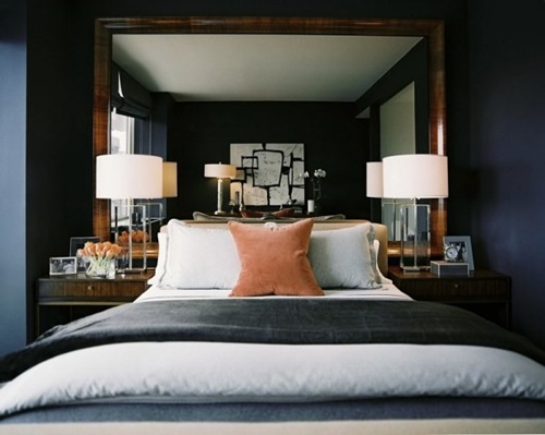 The 5 Necessities of a Comfortable Bedroom