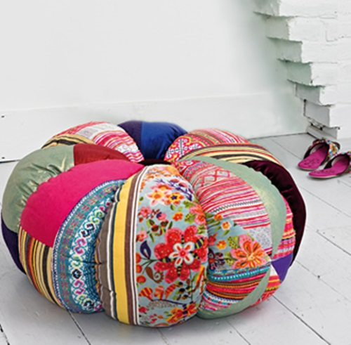 The Top 10 Craziest Beanbag Designs