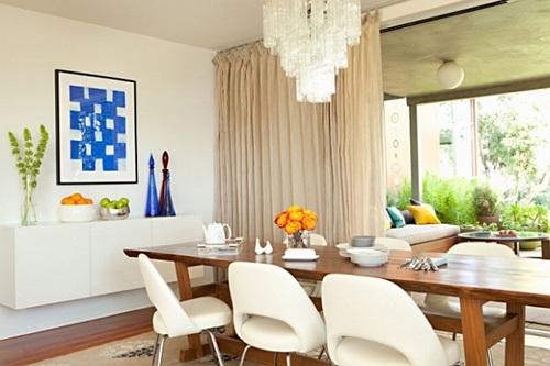 Breathtaking Dining Room Remodeling Ideas