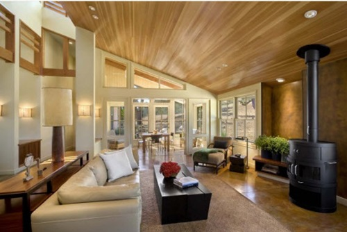Efficient Heating Systems to install in your Modern Home