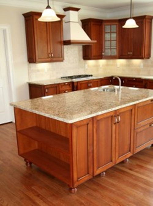 Functional Sink Accessories to Increase the Value of Your Kitchen