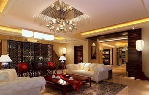 How to Design a Home Using Chinese Furniture